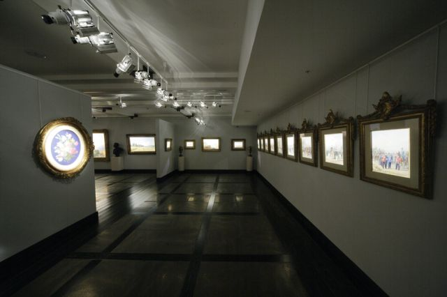 gallery lighting prolight direct prolight direct
