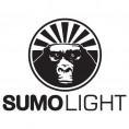 Sumo Light