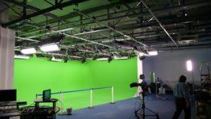 studio-pic-6